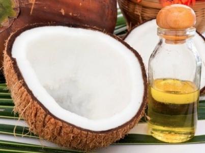Польза кокоса для организма, состав, применение масла